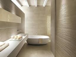 Modern Tile Designs For Bathrooms Modern Tile Bathroom Modern Tile Bathroom Modern Bathroom Tile