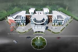 architectural design firms modern hospital architecture hospital healthcare design