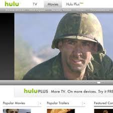 10 signs that streaming movie site isn u0027t legit howstuffworks