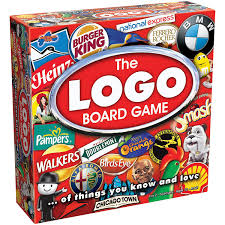 best board game deals black friday the logo board game amazon co uk toys u0026 games
