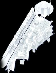 lexus helpline dubai cafes u0026 restaurants dubai international financial centre difc