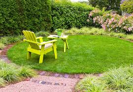 Gardening Idea Lawn And Landscape Gardening Ideas 16 Cool Lawn And Garden Ideas