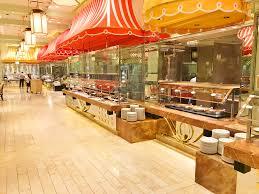 Buffet Wynn Price by Review Wynn Dinner Buffet Vegas