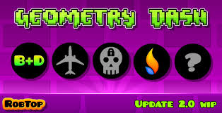 geometry dash full version new update image 2 0 hint png minecraft and geometry dash wiki fandom