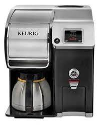 keurig coffee maker black friday keurig officepro k145 coffee brewer by office depot u0026 officemax