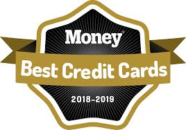 California Best Credit Card For Travel images The best credit card of 2018 money png