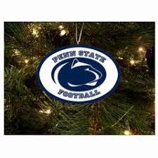 penn state ornaments jmb signs