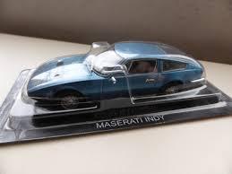 lego aston martin deagostini supercars jimholroyd diecast collector