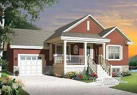 house plans with basement garage small garage house plans small house plans with basement fresh