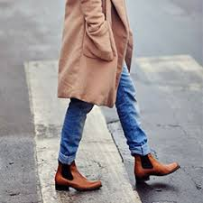 womens ugg chelsea boots chelsea boots for