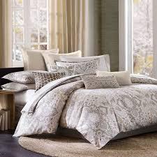 Premium Bedding Sets Comforter Set Xl College Ave Bedding Sleep 19