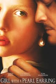 earring girl girl with a pearl earring 2004 rotten tomatoes
