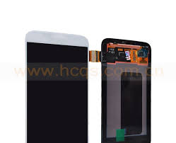 samsung galaxy s6 black friday black friday for samsung galaxy s6 lcd screen replacement for