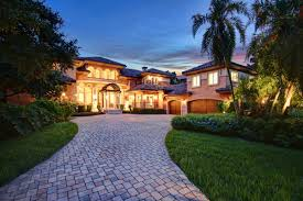 Luxury Homes St Petersburg Fl by Social Lounge Luxury Real Estate Search