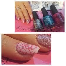 diva nail bar and nail salon the centre livingston nail bar