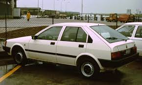nissan pulsar 1983 base de dados engine start