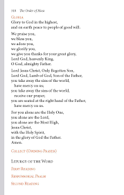 sample thanksgiving prayer give us this day daily prayer for today u0027s catholic