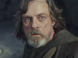 Meme The Midget Love Doll - star wars the last jedi s mark hamill no one wants to see old