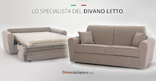 divano on line beautiful divani on line outlet ideas ameripest us ameripest us