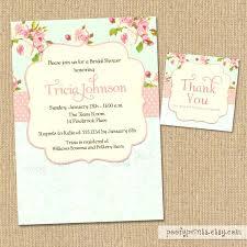 shabby chic wedding invitations rustic shabby chic wedding invitations simplo co