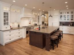Benjamin Moore White Dove Kitchen Cabinets Benjamin Moore Dove Wing Lagos Blue Caesarstone Kitchen Dreams