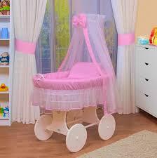 chambre de bébé pas cher ikea déco chambre fille ado 98 lyon 21300633 ronde phenomenal chambre