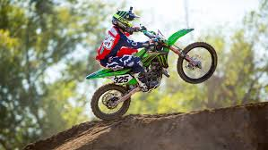 mini motocross bikes 2016 transworld motocross mini major gopro onboard