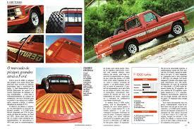 nissan pathfinder quatro rodas revista quatro rodas janeiro de 1991 edição 366 quatro rodas