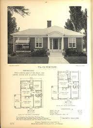 small retro house plans 294 best sims house plans images on pinterest floor plans