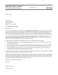 Letter Visa Application Exle Cold Cover Letter Templates Franklinfire Co