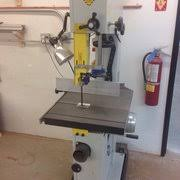 Fine Woodworking Bandsaw Review by William Ng Of Fine Woodworking Vocational U0026 Technical
