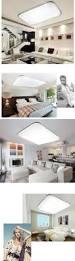Lights For Living Led Ceiling Lights For Living Room Lamps For Home Led Surface