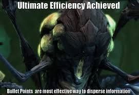Starcraft 2 Meme - memes that have spawned from starcraft green man gaming blog