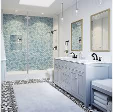 Tuscany Bathroom Faucet Tuscan Bronze Ladera Widespread Bath Faucet Lf 049 Lryy