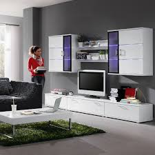 Wohnzimmer M El Mann Mobilia Moderne Wohnwand Mann Mobilia Speyeder Net U003d Verschiedene Ideen