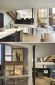 4 level split house 2 3 4 or more new house floor plan has split level style