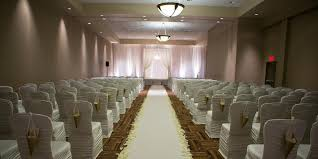 Wedding Venues Near Wisconsin Dells Wi U2013 Mini Bridal