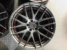 porsche wheels adv 1 wheels the official designer of the wheel industry