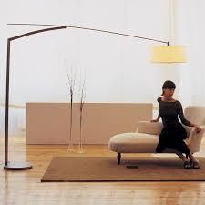 balance floor lamp by vibia at lighting55 com lighting55