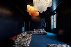 inspiring italian design projects by dimore studio home decor ideas