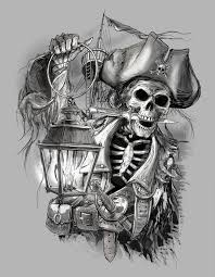 best 25 pirate tattoo ideas on pinterest pirate tattoo drawings