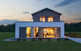 moderne holzhã user architektur holzhaus architektur 100 images modernes holzhaus mit