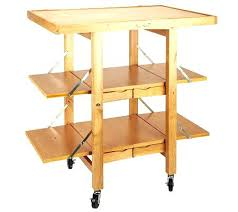folding kitchen island cart kitchen folding kitchen island folding kitchen island cart uk