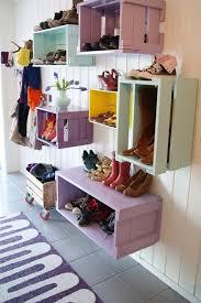 DIY Bedroom Storage Ideas - Diy bedroom storage ideas