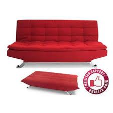 canap clic clac design canape 50 kg dans canapé clic clac achetez au meilleur prix avec
