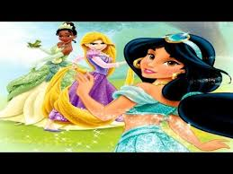 disney princess jasmine u0027s magical wedding disney couples jasmine