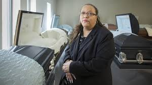 funeral homes in chicago chicago funeral homes challenges in territory nbc news