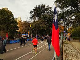 Taiwan Country Flag Most Controversial Flag U2014 U201ctaiwan Flag U201d U2013 Blog For Taiwan U2013 Medium
