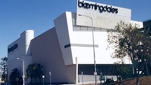 shop bloomingdale s designer dresses clothes shoes handbags