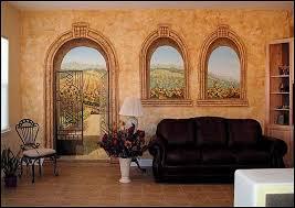 download tuscan wallpaper murals gallery
